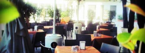 prenota-tavolo